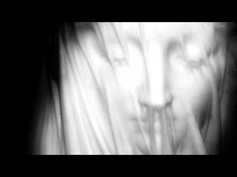 F. Scarlatti: Miserere mei, Deus in G major [Ex Tempore]
