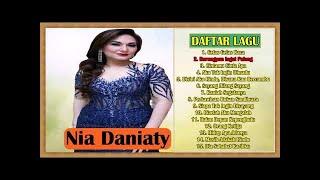 NIA DANIATY - Lagu Pilihan Terbaik Nia Daniaty [ Full Album ] Lagu Lawas Terpopuler Sapanjang Masa