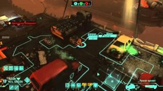 XCOM Enemy Unknown (TIM) - 12 СЕРИЯ