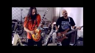 "Video netral ""DIA"" download MP3, 3GP, MP4, WEBM, AVI, FLV Desember 2017"