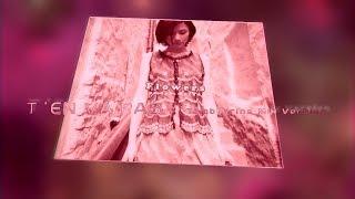 フレンチポップ名曲*´¨) http://www.youtube.com/JapanCOMODO.