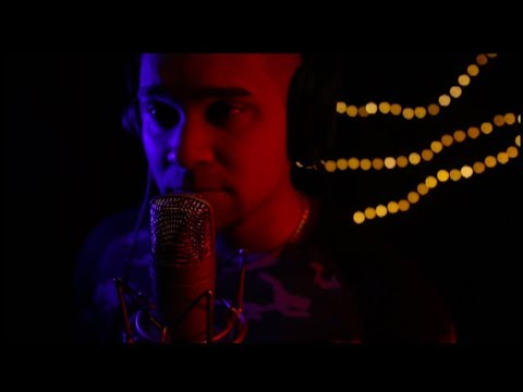 Javyy Lamour - El Tiempo Me Enamoró (Performance)