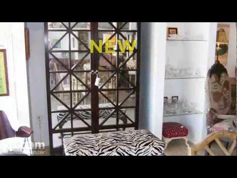 A & T Furniture & Antiques | Orlando, FL
