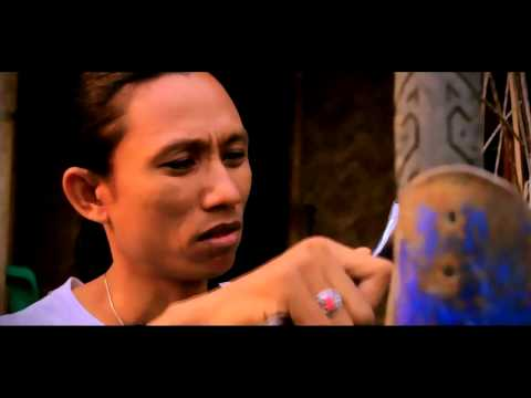 Ujian Rumah Tangga   Susy Arzetty feat Suka Wijaya Video Klip Asli Album 2015   YouTube