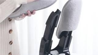 신발 건조기 살균기 소독기 가정용 겨울 구두 운동화