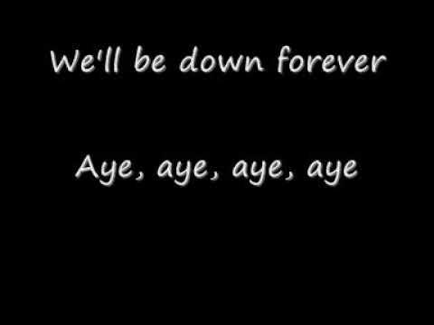 Jhene Aiko - When We Love (Lyrics)