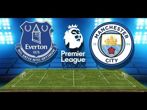 EPL leader Everton beaten 2-0 at Southampton for 1st loss