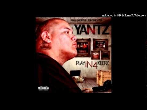 From Tha Start - Yantz. ft Lonely Boy