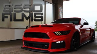 The Evolution of My 2015 Mustang GT (Part 2)