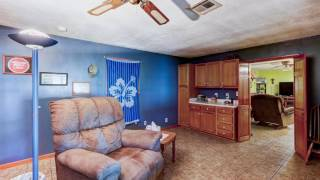 nested tours 4821 woodview dr del city ok 73115