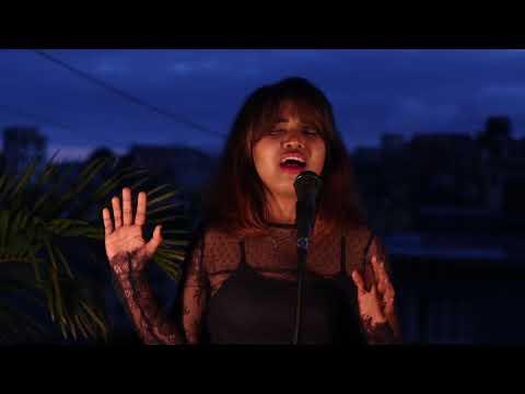 Eto aho (Mirado)- Colombes cover