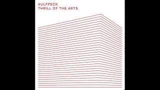 Vulfpeck - Conscious Club (Instrumental)