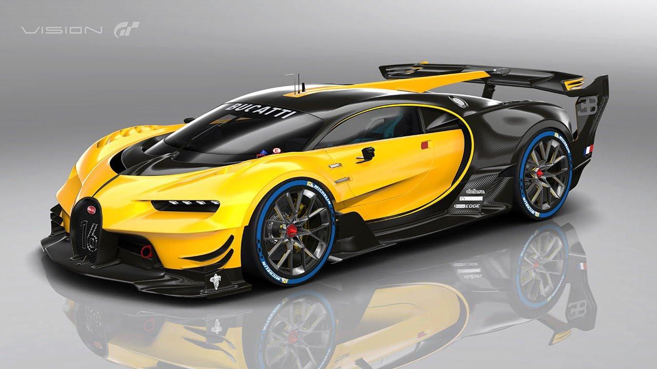 I Drive A Bugatti Song Auto Bild Ideen