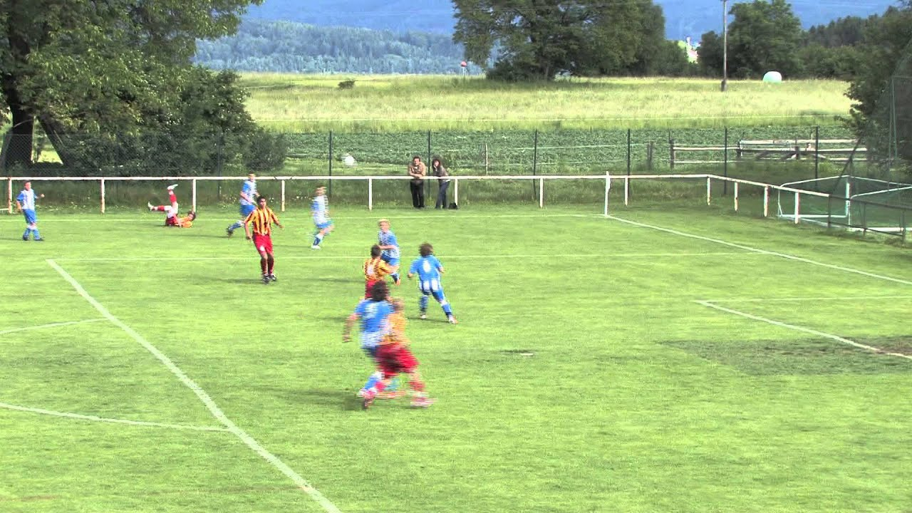 Youtube Sport Fussball