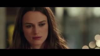 Призрачная красота — Русский трейлер 2016