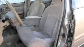 1999 Buick Century - Albany OR