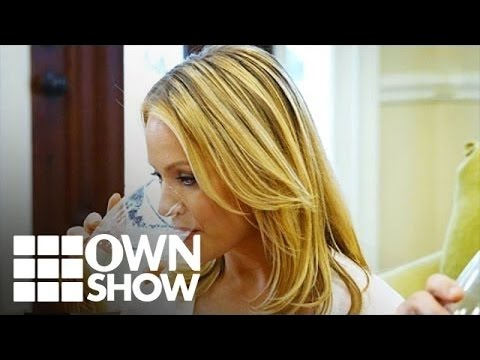 Download If Loving You Is Wrong - Season 1 Episode 6 Recap   #OWNSHOW   Oprah Online