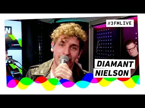 Nielson - Diamant | 3FM Live