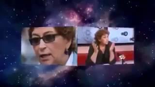 Евгения Альбац - Особое мнение (15.08.2017)