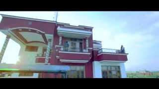 Challi Vangra Judai - Jatt & Juliet (2012)