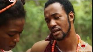Ije Love Vol 3 - 2018 Latest Nigerian Nollywood Epic Song Full HD