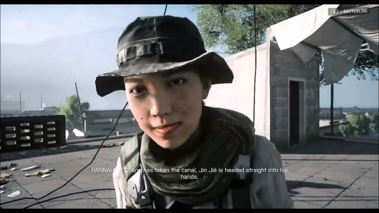 Download Battlefield 4 plane pickup with skyhook extraction