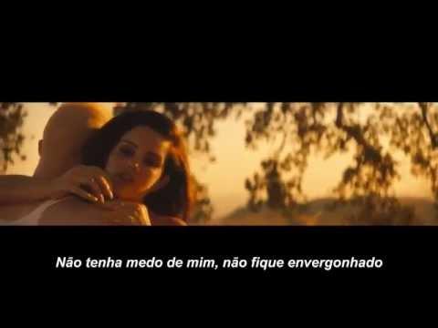Lana del Rey - TROPICO (Legendado/BR)