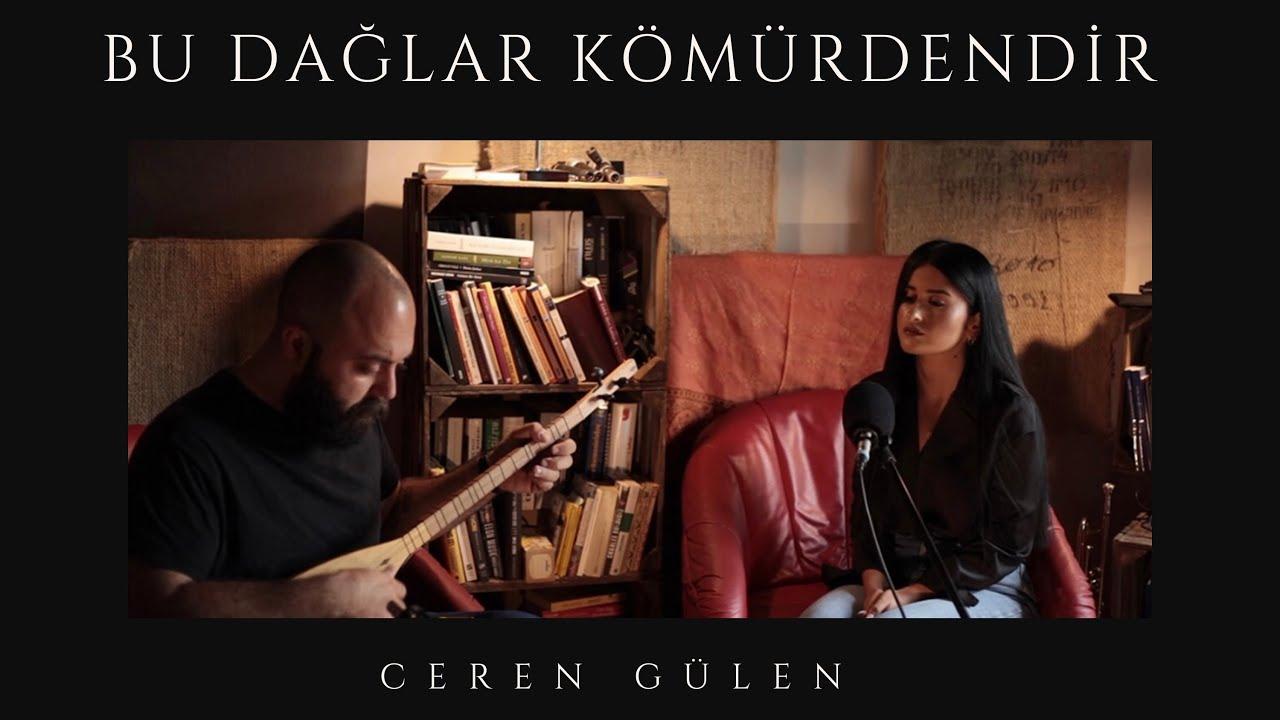 Dillerden Düşmeyen Muhteşem Türküler [KARIŞIK - 2021]