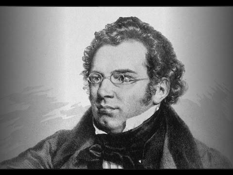 Wohin ? Lied de Franz Schubert par Peter Schreier et Walter Olbertz