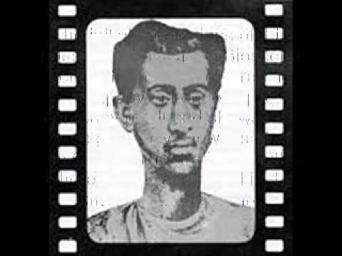 Hiralal Sen Bollywood latest Breaking News Indian Cinema Pioneer & the 1st  Indian Ad Filmmaker