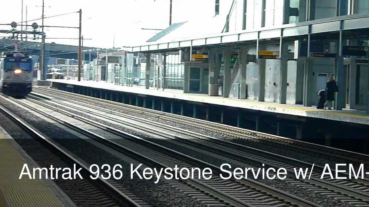 how to get from newark airport to manhattan by train