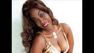 Chantal Taiba - Qui t