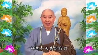 Kinh Đại Phương Quảng Phật Hoa Nghiêm, tập 0267