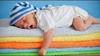 Download BABY MOZART ❤ Musique Classique et Doux Rêves Pour BéBé ❤ Classical Music and Sweet Dreams For BaBy MP3 song and Music Video