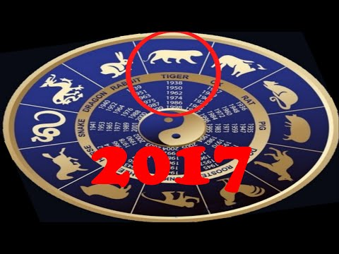 гороскоп 2011 по году рождения