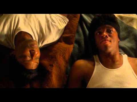James Brown Get on Up | Джеймс Браун Путь наверх | About women