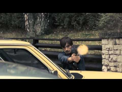The Baader Meinhof Complex   trailer