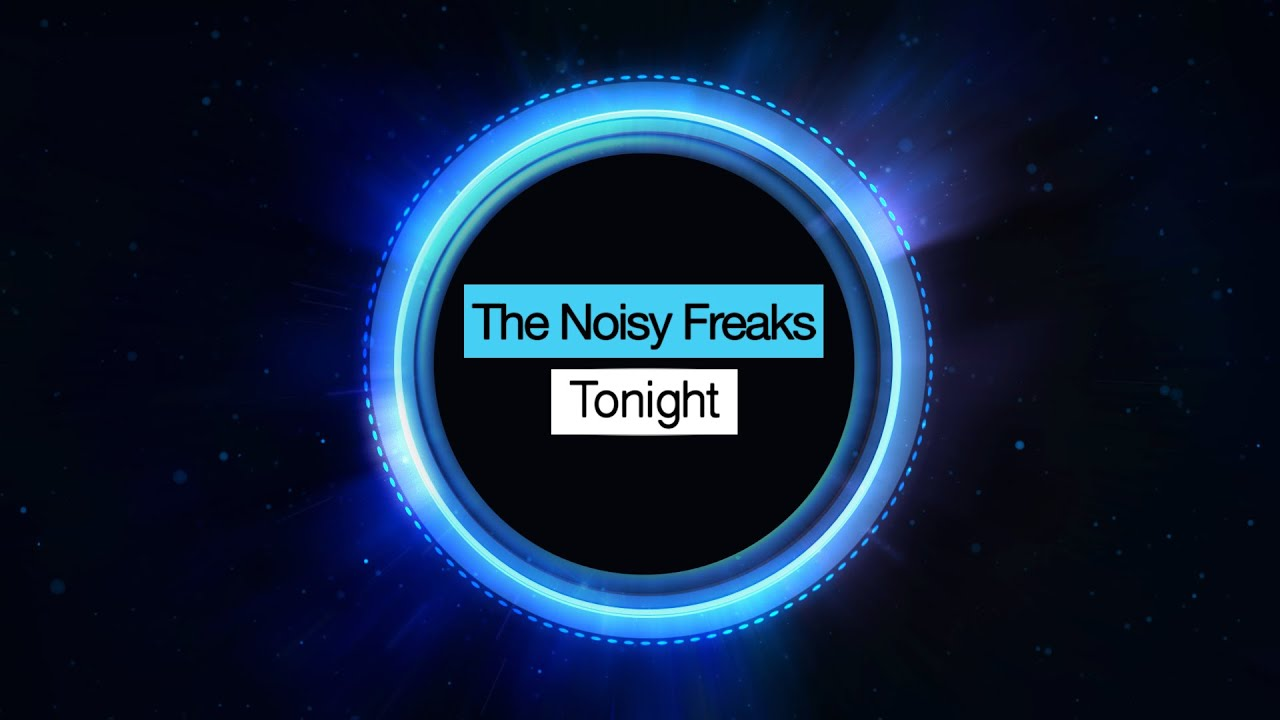 free download tonight
