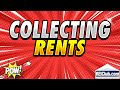 Collecting Rent - 4 Ways to Collect Rent From Tenants - REIClub.com