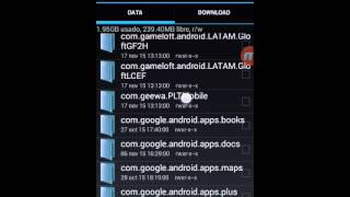 HACK POOL LIVE TOUR ANDROID [[2015]]
