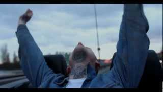 The Eclectic Moniker - Easter Island official video