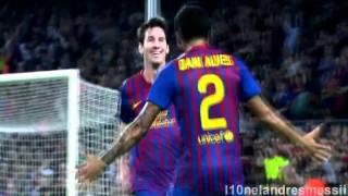 FC Barcelona vs Mallorca 5 0 All Goals & Long Highlights HD