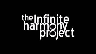 The Infinite Harmony Project - Falling Stars (HQ) [2015]