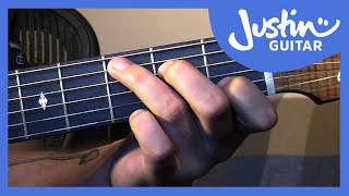 Basic Fingerstyle Guitar - Wal…