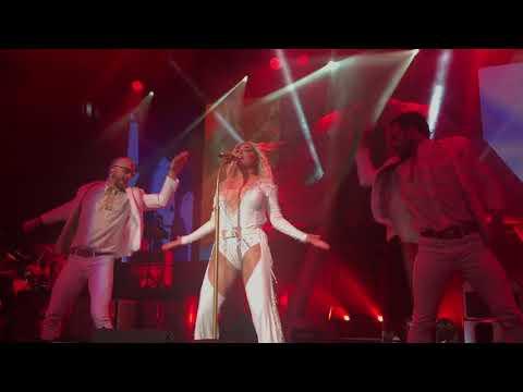 "Free download lagu Kesha - ""Boogie Feet"" (Live) Mp3 terbaik"