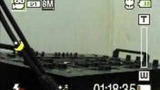 Listen To Krfm 101.9 Fm Montrose Co Usa  Alternatvie Radio