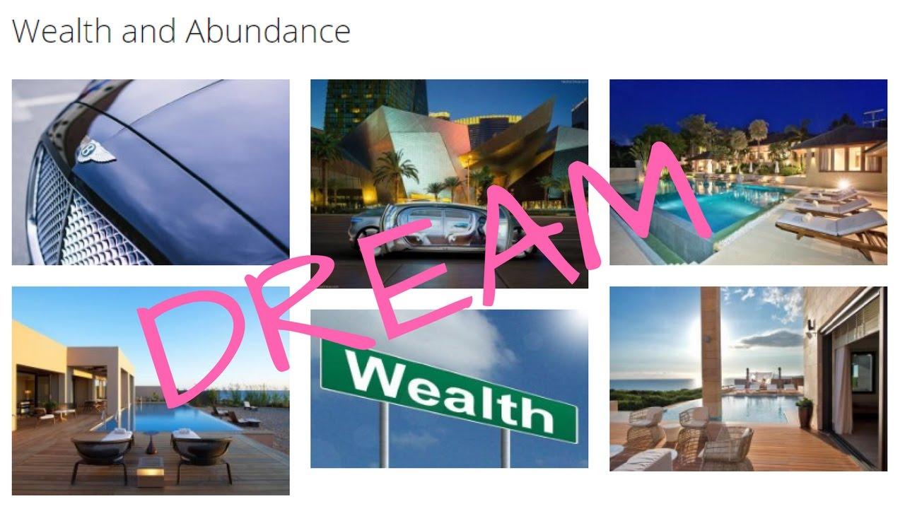 100 diy home design software reviews best 25 interior diy home design software reviews how to make a online vision board dream board diy 2017