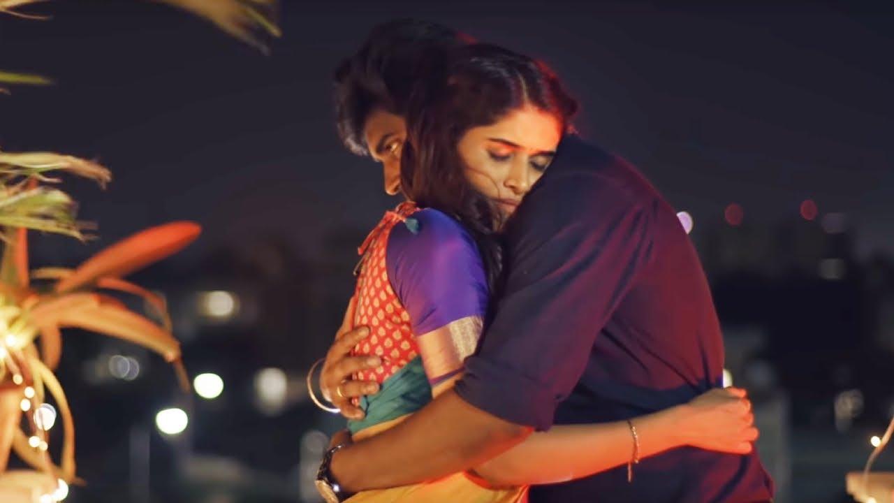 Saki Pathi Kadal || New Tamil Short Film 2019