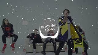 5GANG - SOS (Nightcore)