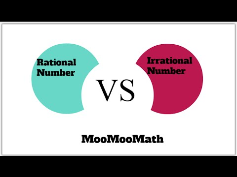 rational versus irrational in the master Framing the problem and making decisions: the facts are not enough  which subjects see themselves as rational versus intuitive  master's degree,.